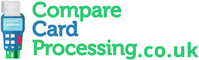 comparecardprocessing.co.uk